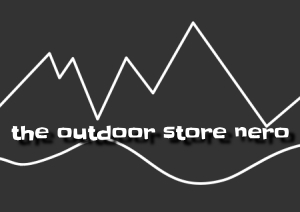 the outdoor store nero web shop